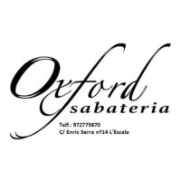Oxford Sabateria